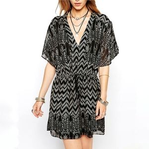 Free People | Love Your Chaos Dress